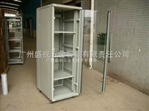 福州厂家直销网络机柜