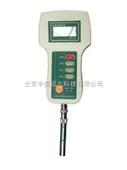 油品电导率仪 型号:CN60M/YDL1