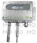 BLOCK控制变压器DTT5000/4/4