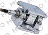 ROPEX低压电器TUER-S/K-1