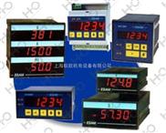 上海航欧专业销售E.S.A.M.数显表