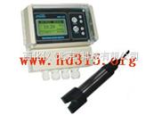 在线悬浮物监测仪(在线污泥浓度计)   型号:GBN4MLSS7200()
