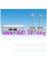 快速双单元控制电位电解仪(不含电极)   型号:WG1-KDS-1()