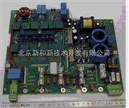 DCS400系列变频器常用备件/ABB变频器备件