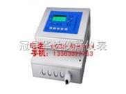 HD-700/800/900二氧化碳气体报警器