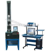 QJ210A太阳能光电产品测试仪