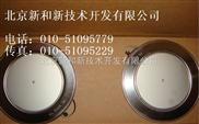 5STP07D1600 ABB晶闸管/可控硅型号