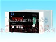 氧量分析仪 型号:SHXA40/N-F1