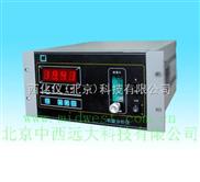 氧量分析仪 型号:SHXA40/N-BIII