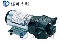 隔膜泵,电动隔膜泵,电动隔膜泵厂家