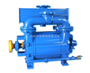 2BE型2BE型水环式真空泵