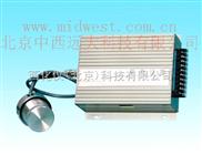 氧变送器 型号:SHXA40/N-II5