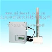 高温湿度仪 型号:SHXA40/CI-III