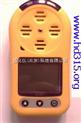 便携式复合气体检测仪   型号:NBH8-(EX+CO+O2)