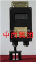 矿用风速传感器(国产)有煤安证(产品)  型号:YM01M105332