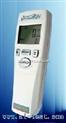 A1100017-多功能照度计