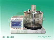 运动粘度测定仪 生产厂家拓普电气