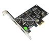 HDMI高清采集卡,支持一机多卡/SDK开发包:MINE HD881(1080i