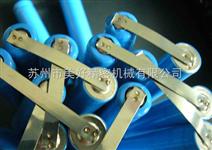 馬達漆包線焊接機高精密電池鎳片點焊機高精密電感器、電子變壓器點焊機精密電子接插件、五金端子焊接機