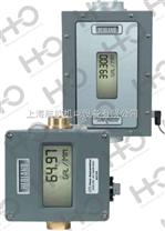 SKIDMORE-WILHELM适配器MZ-100