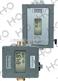 VSE流量计VS0.02 GP012V-32N11/3