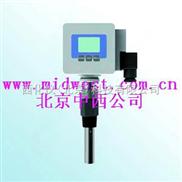 智能型在线电导率仪 型号:MD35/DD-S