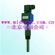 两线制电导率变送器 型号:MD35/DDG