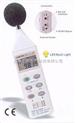 噪音测量仪器