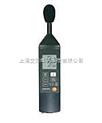 A800961-噪音测试