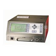 进口美国新款ne 3313/3315尘埃粒子计数器详细介绍,上海大流量尘埃粒子计数器价格报价旦鼎