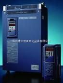 富士永磁同步电机专用变频器