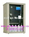 在线水质分析仪/在线水质监测仪/氨氮在线分析仪/在线氨氮监测仪(国产电极)