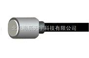 HC-25系列微型孔隙水压力传感器
