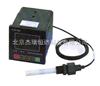 HD-37电导率仪