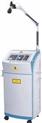 立式半导体激光治疗仪(0-500mw可调) 型号:CG67HJZ-2D