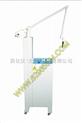 二氧化碳激光治疗仪(国产)30W ,型号:SJ3JC40A