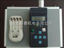 便携式氨气报警仪,氨气测试仪