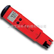 笔式酸度测定仪