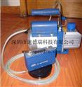 JFL-B45 塑料、陶瓷光泽度仪 光泽度测试仪