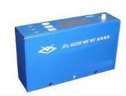 JFL-BZ206085 智能三角度光泽度仪 光泽度测试仪