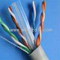 计算机电缆DJVVP2 2×2×0.5计算机电缆规格