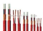RS485通讯电缆标准-rs485总线