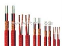 RS485通讯电缆标准rs485总线