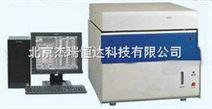 微机自动工业分析仪