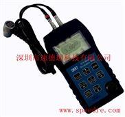 DR87超声波测厚仪 可穿越涂层测量基底厚度