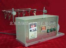 RHBX-Ⅱ北京金属摆洗机,硬表面摆洗机,金属表面摆洗机价格