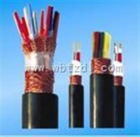DJYVP2*2*2.5DJYVP计算机电缆