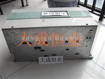 ETD直流调速器170 HP 790/400/F销售、维修