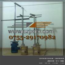 APG603 深圳钜星环保 SEKO计量泵库存商