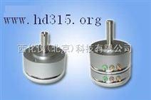 @@角度传感器(导电塑料电位器) 型号:WDS36/2K/345d库号:M329826